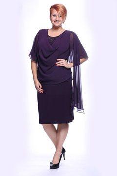 2f982f226 X-Class - Molett divat, duci divat, molett ruha nőknek, női molett ...
