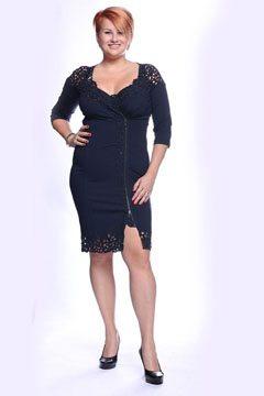 dcc9dbab1fa9 X-Class - Molett divat, duci divat, molett ruha nőknek, női molett ...